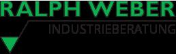 Ralph Weber Industrieberatung